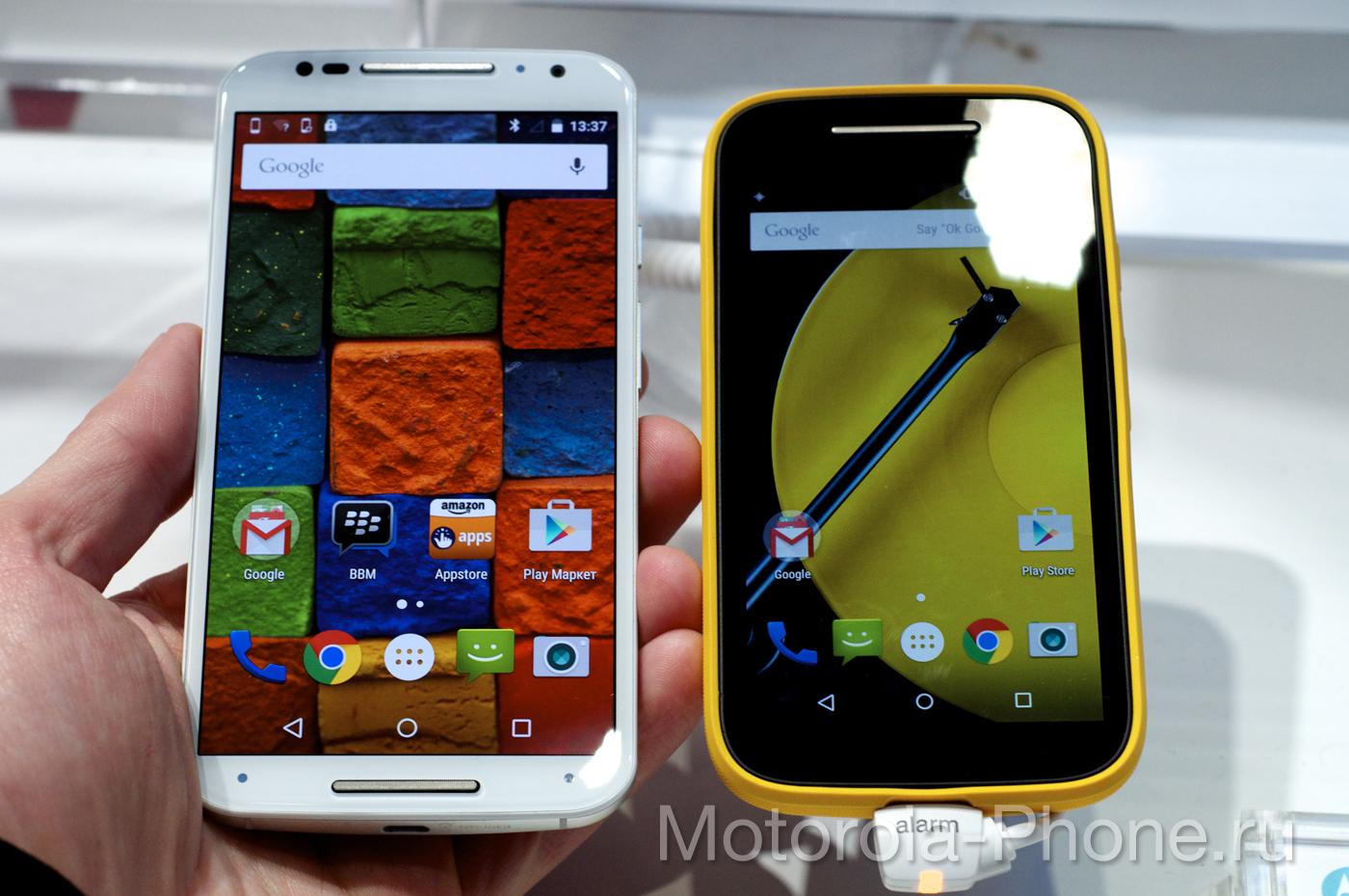 Motorola-MWC2015-32
