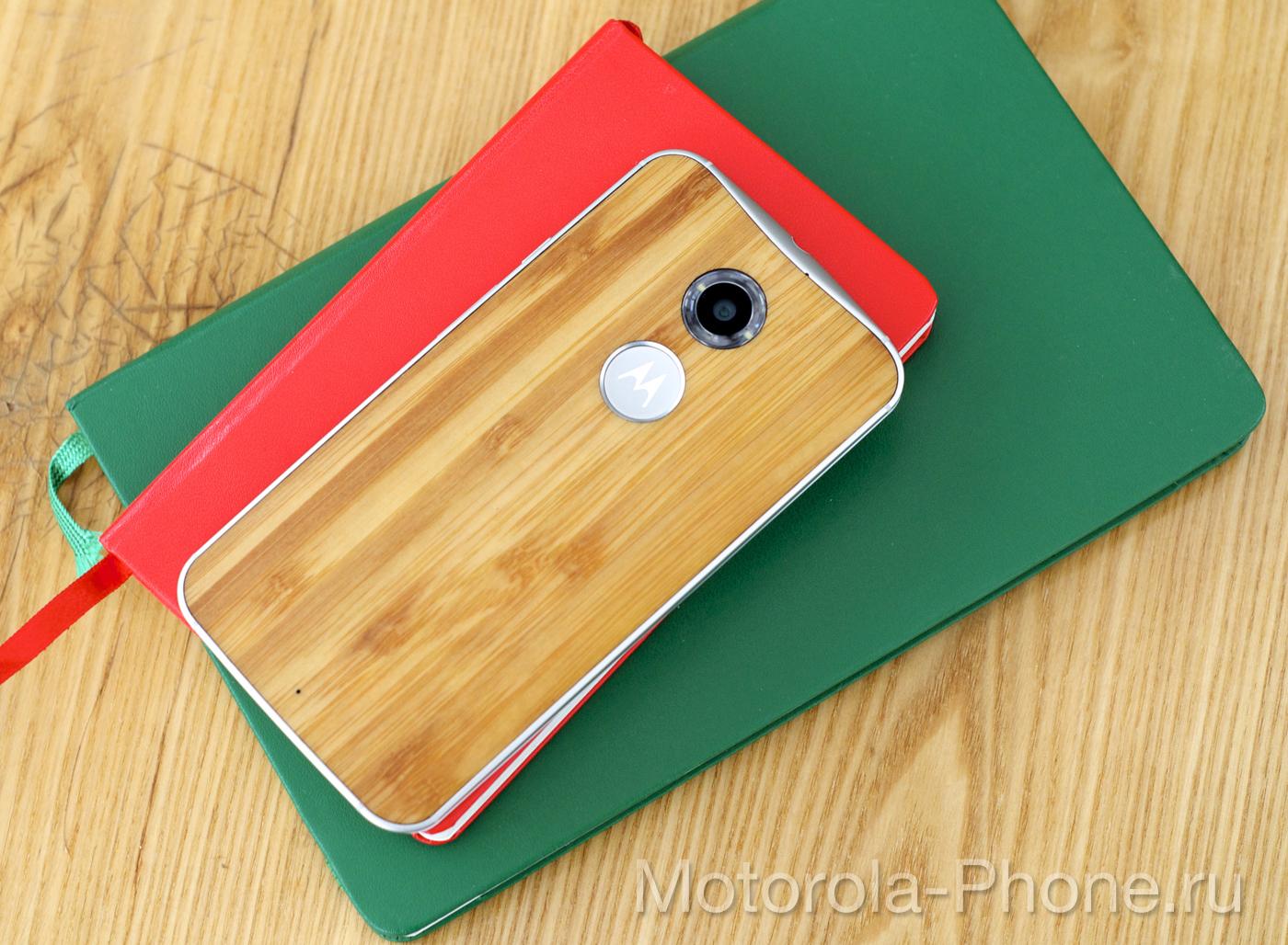 Motorola-Moto-X-Android-5-1