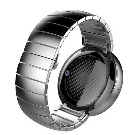 moto-360-monolink-back-render