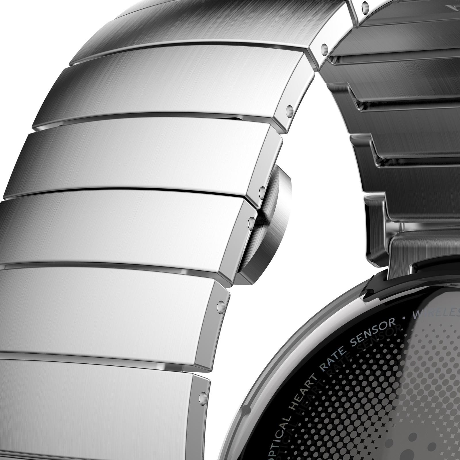 moto-360-monolink-clasp-render