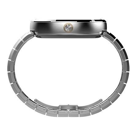 moto-360-monolink-side-render