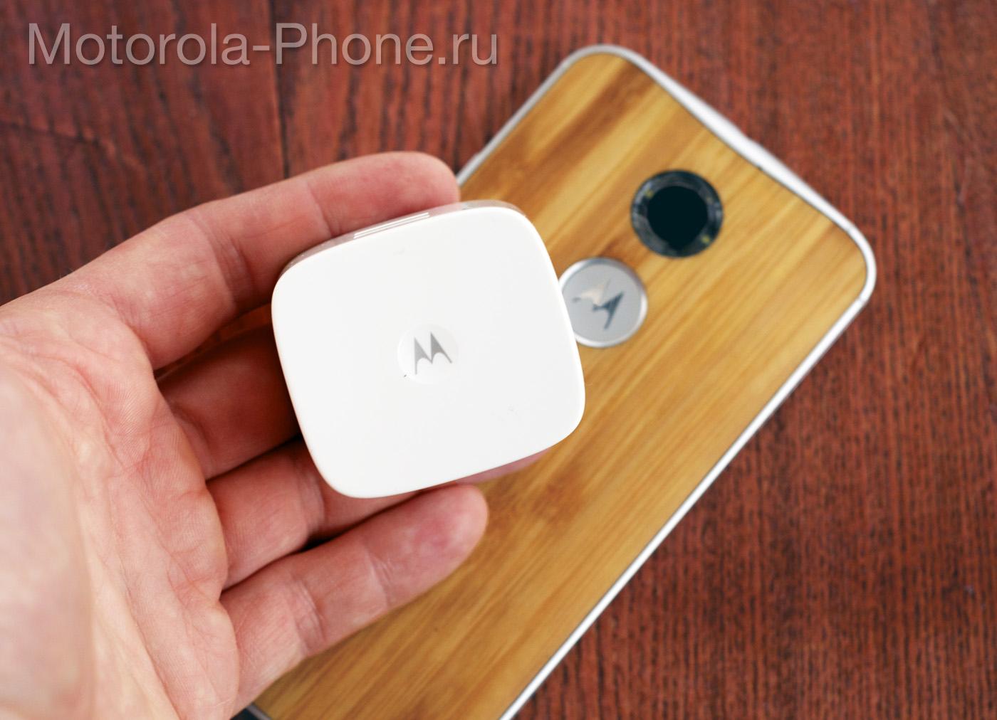 Motorola-Moto-X-03