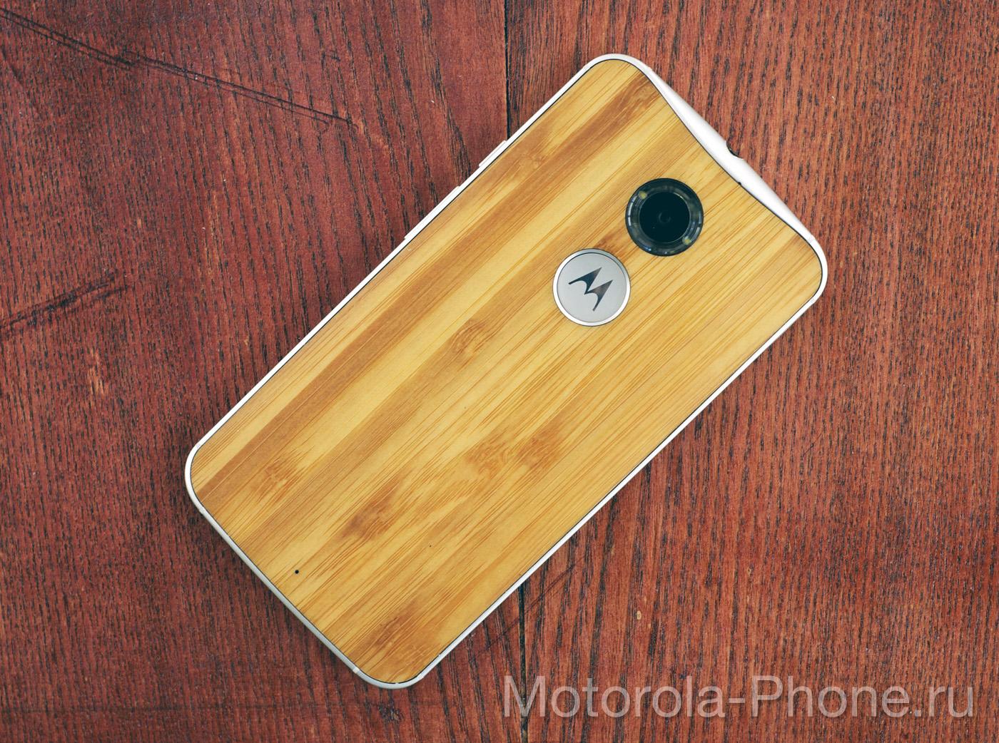 Motorola-Moto-X-04