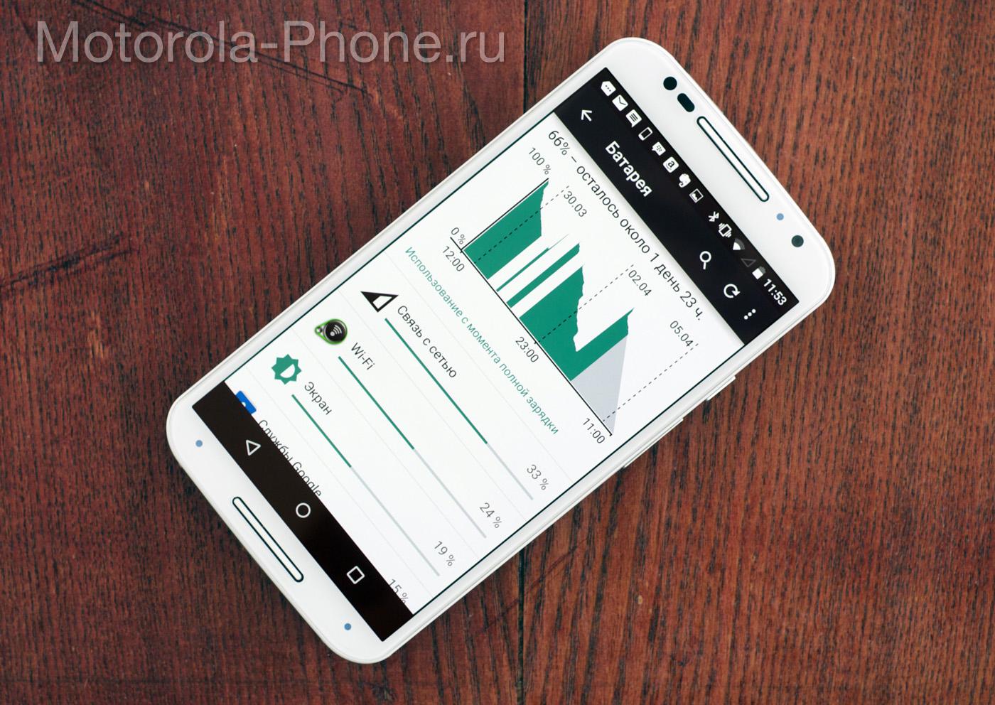 Motorola-Moto-X-08