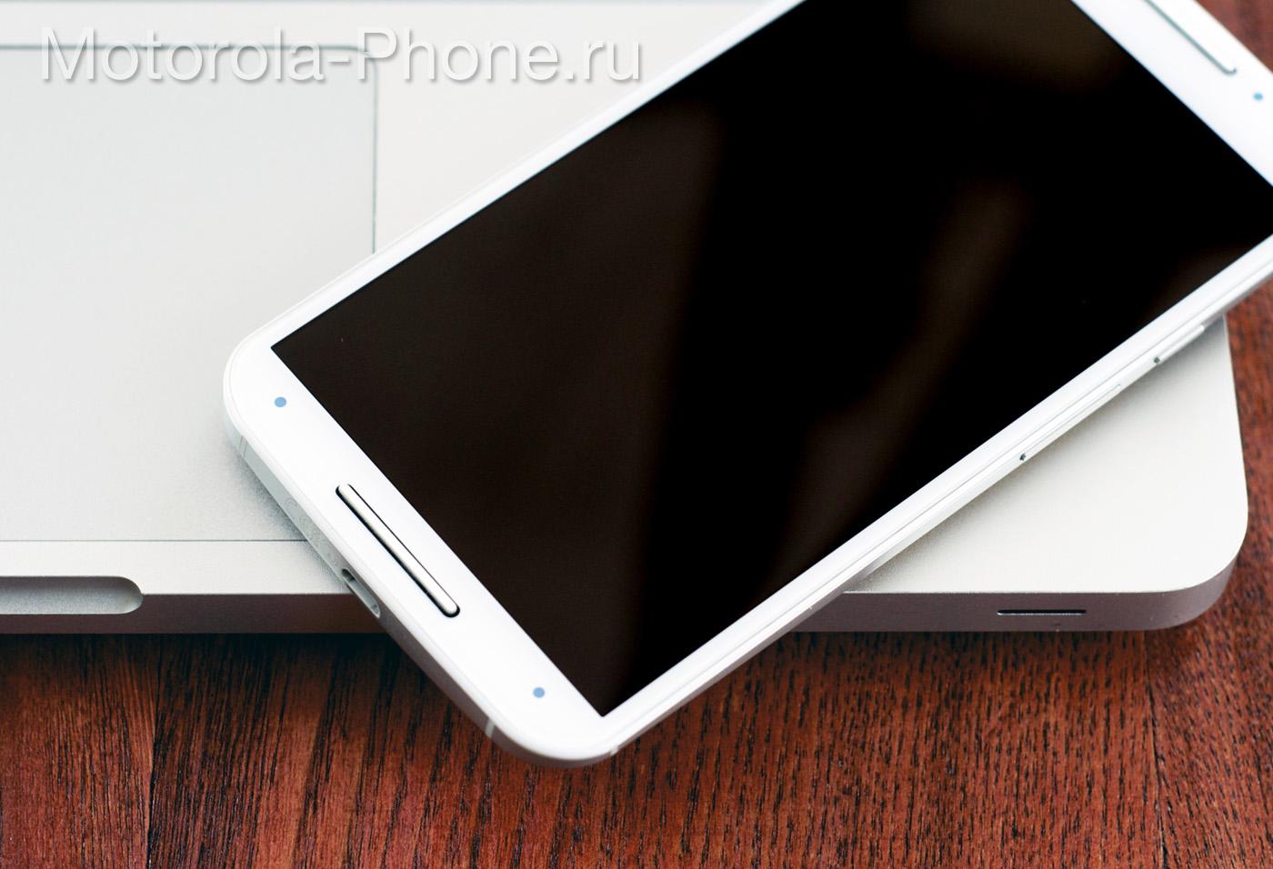 Motorola-Moto-X-10