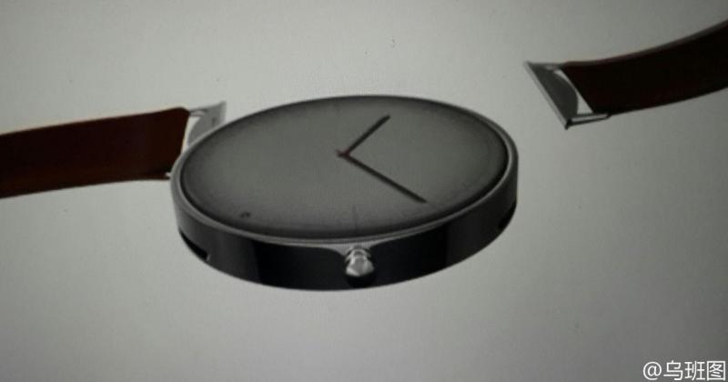 moto-360-res-leak-800x420