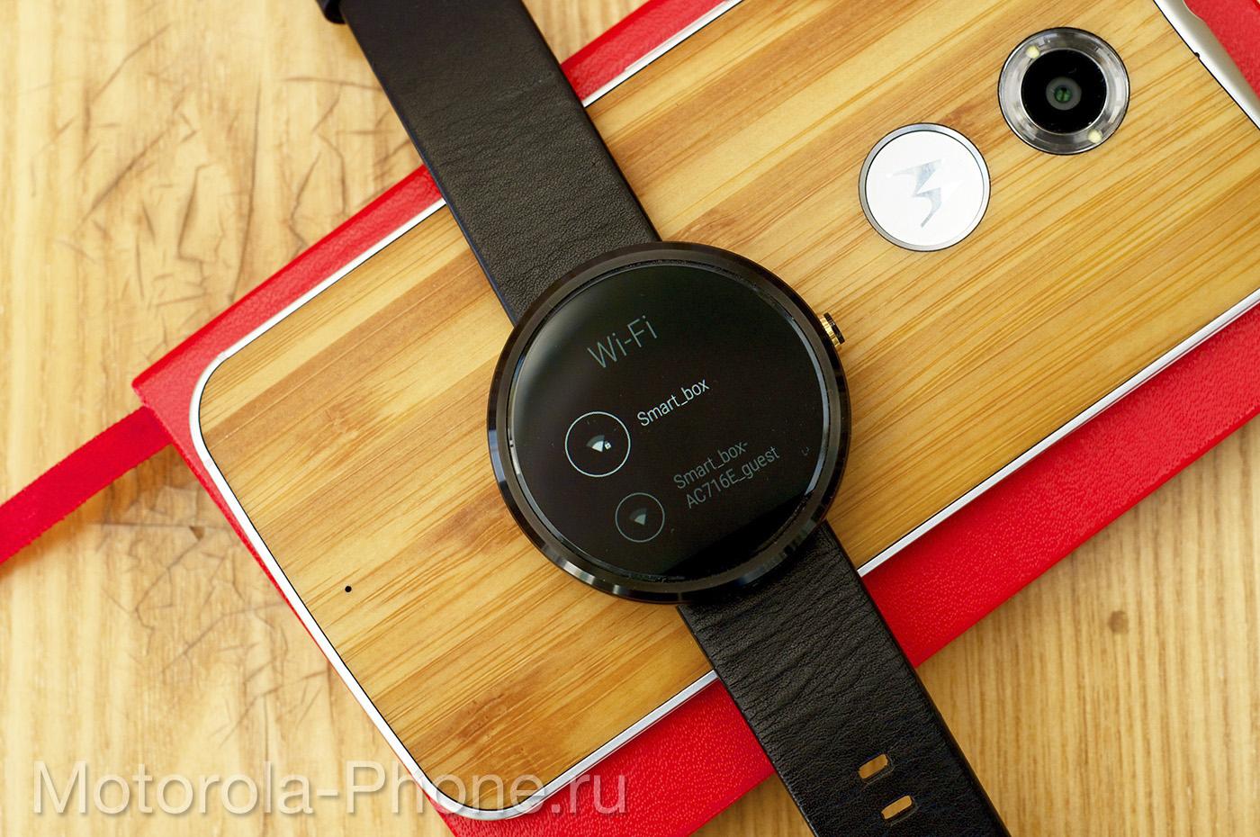 Motorola-Moto-360-Android-Wear-5-1-11 copy