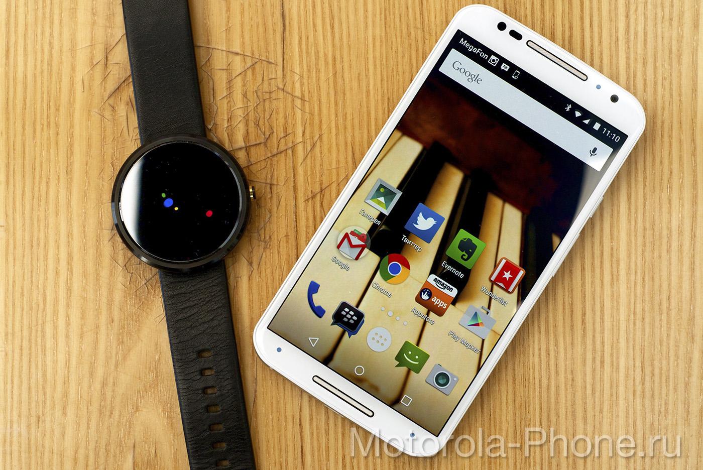 Motorola-Moto-360-Android-Wear-5-1-19 copy