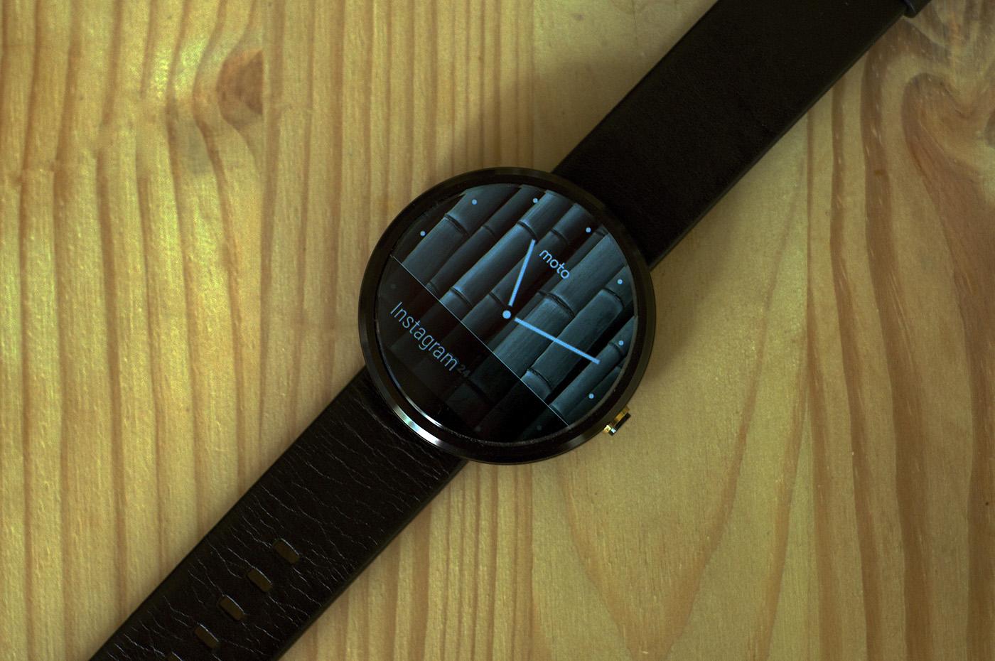 Motorola-Moto-360-Android-Wear-5-1-21