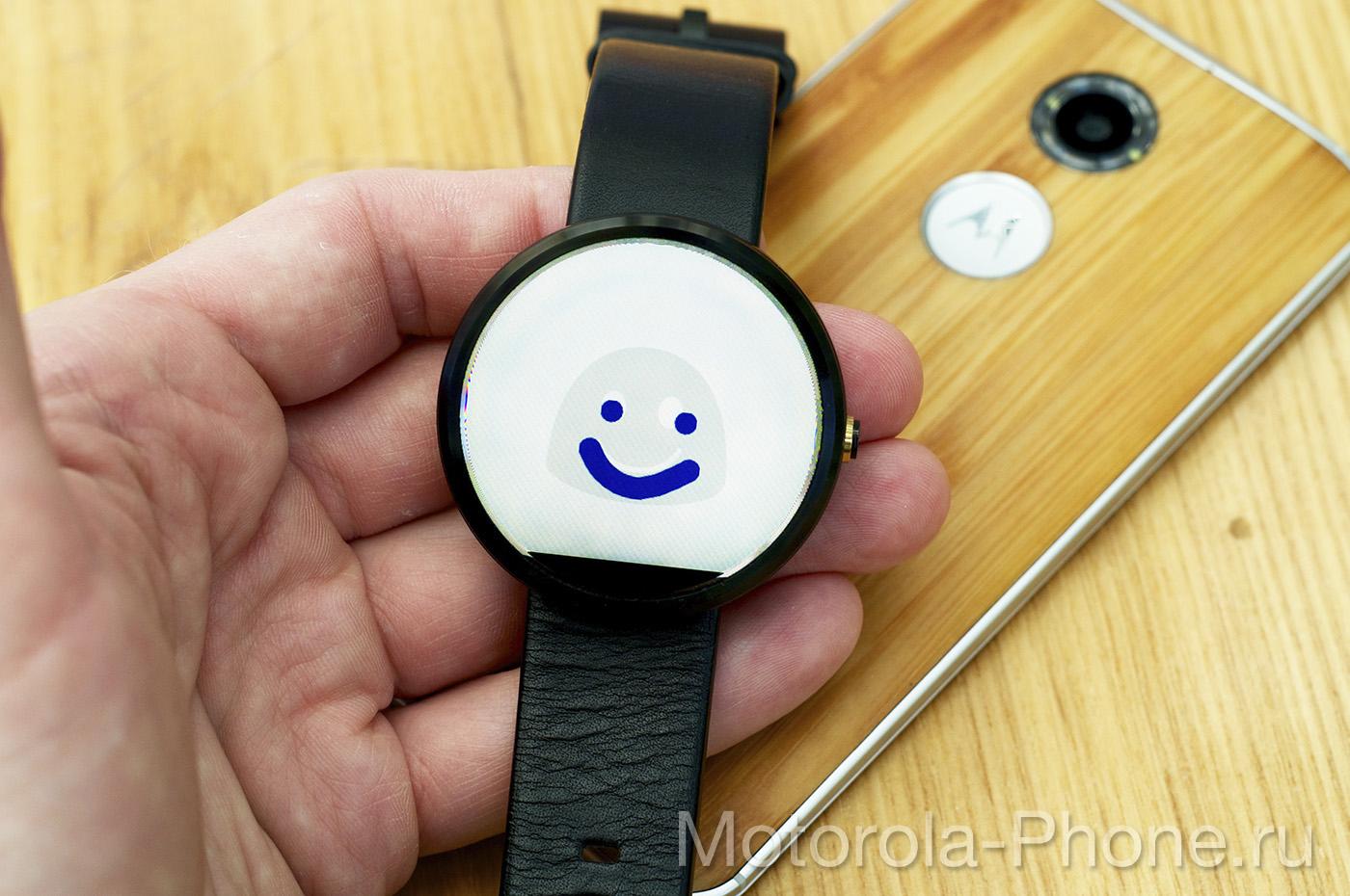 Motorola-Moto-360-Android-Wear-5-1-25 copy