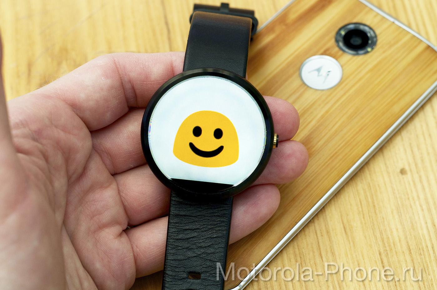 Motorola-Moto-360-Android-Wear-5-1-26 copy