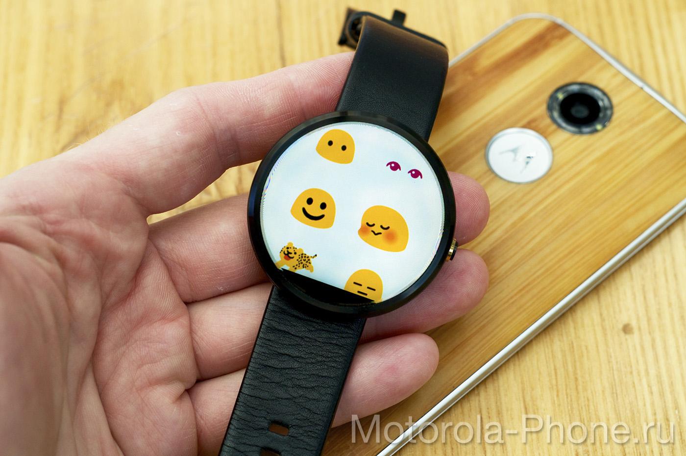 Motorola-Moto-360-Android-Wear-5-1-27 copy