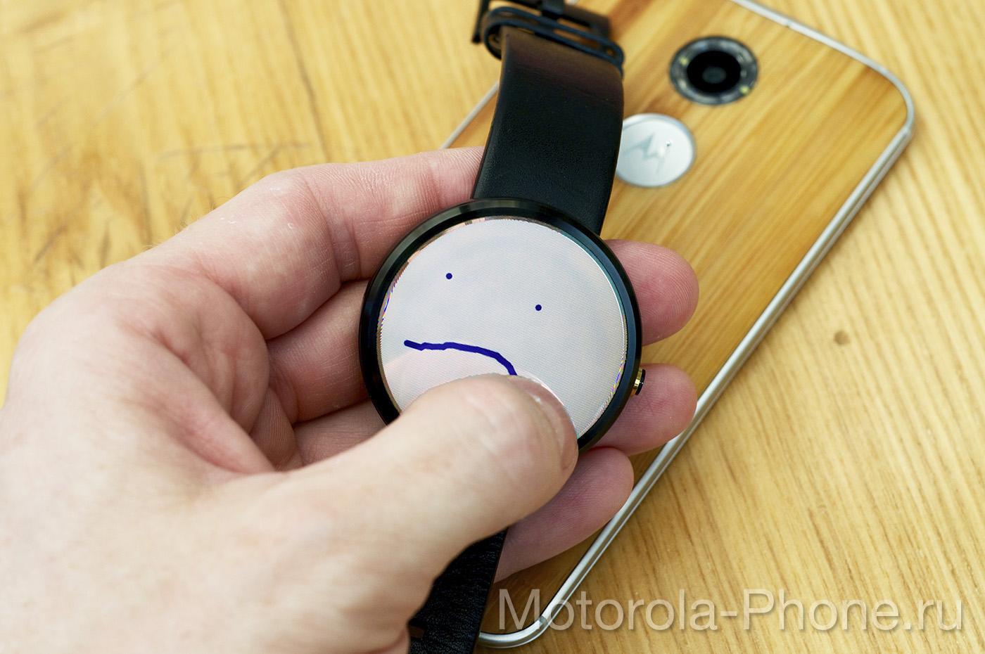 Motorola-Moto-360-Android-Wear-5-1-28 copy
