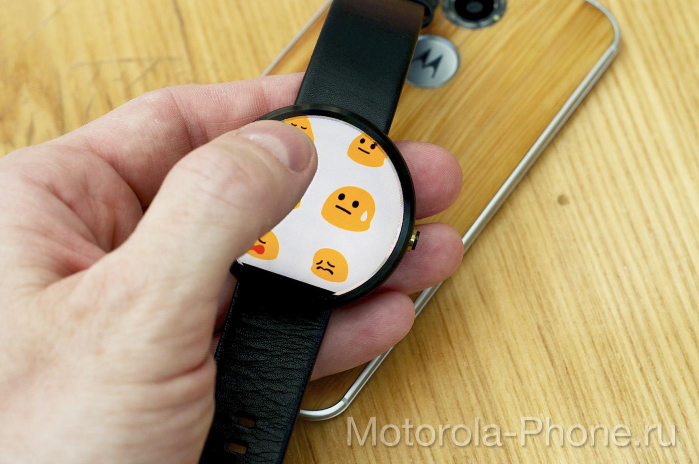 Motorola-Moto-360-Android-Wear-5-1-30 copy