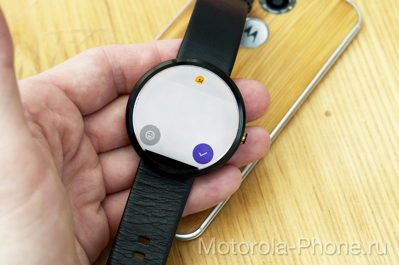 Motorola-Moto-360-Android-Wear-5-1-31 copy