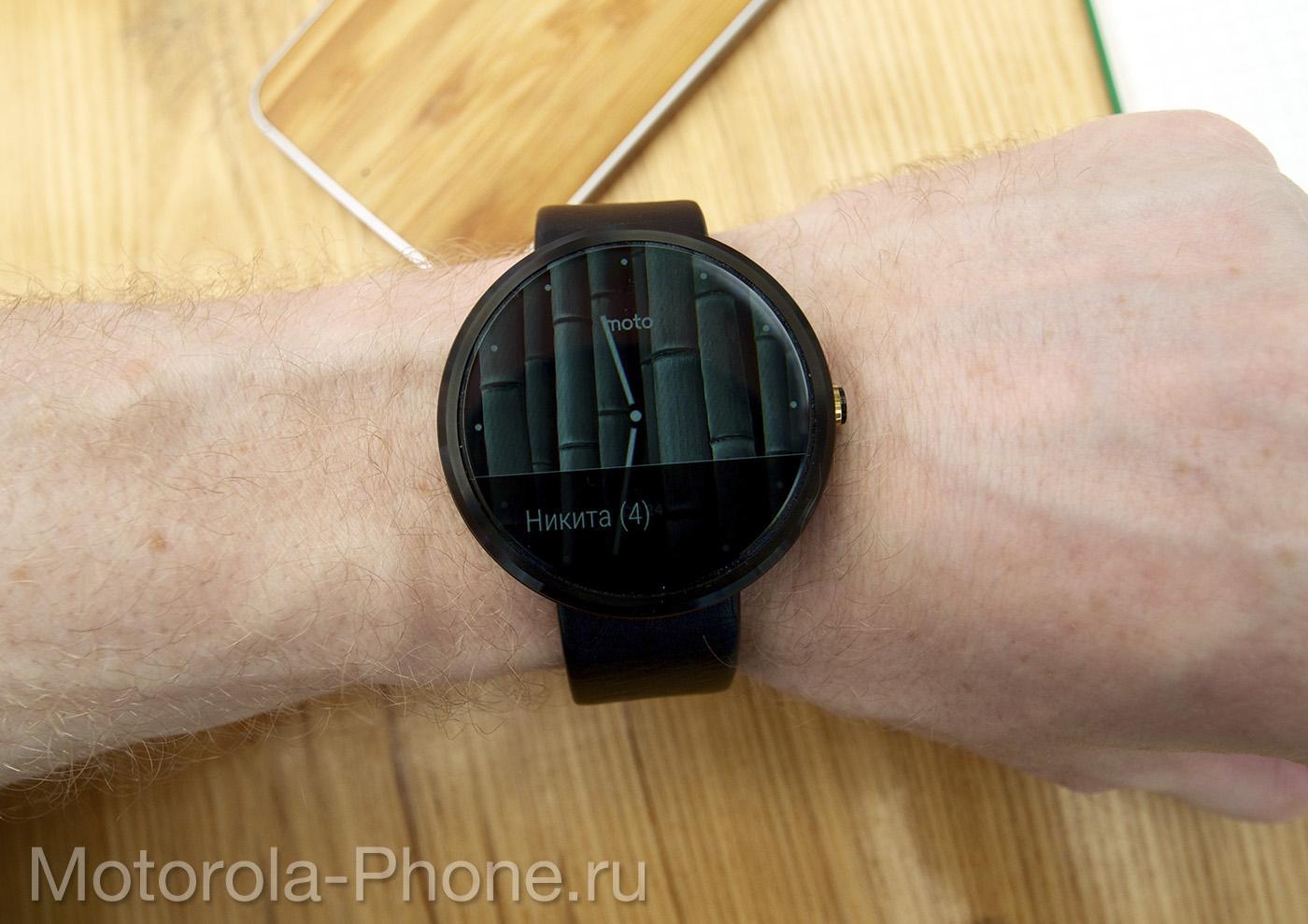 Motorola-Moto-360-Android-Wear-5-1-42 copy