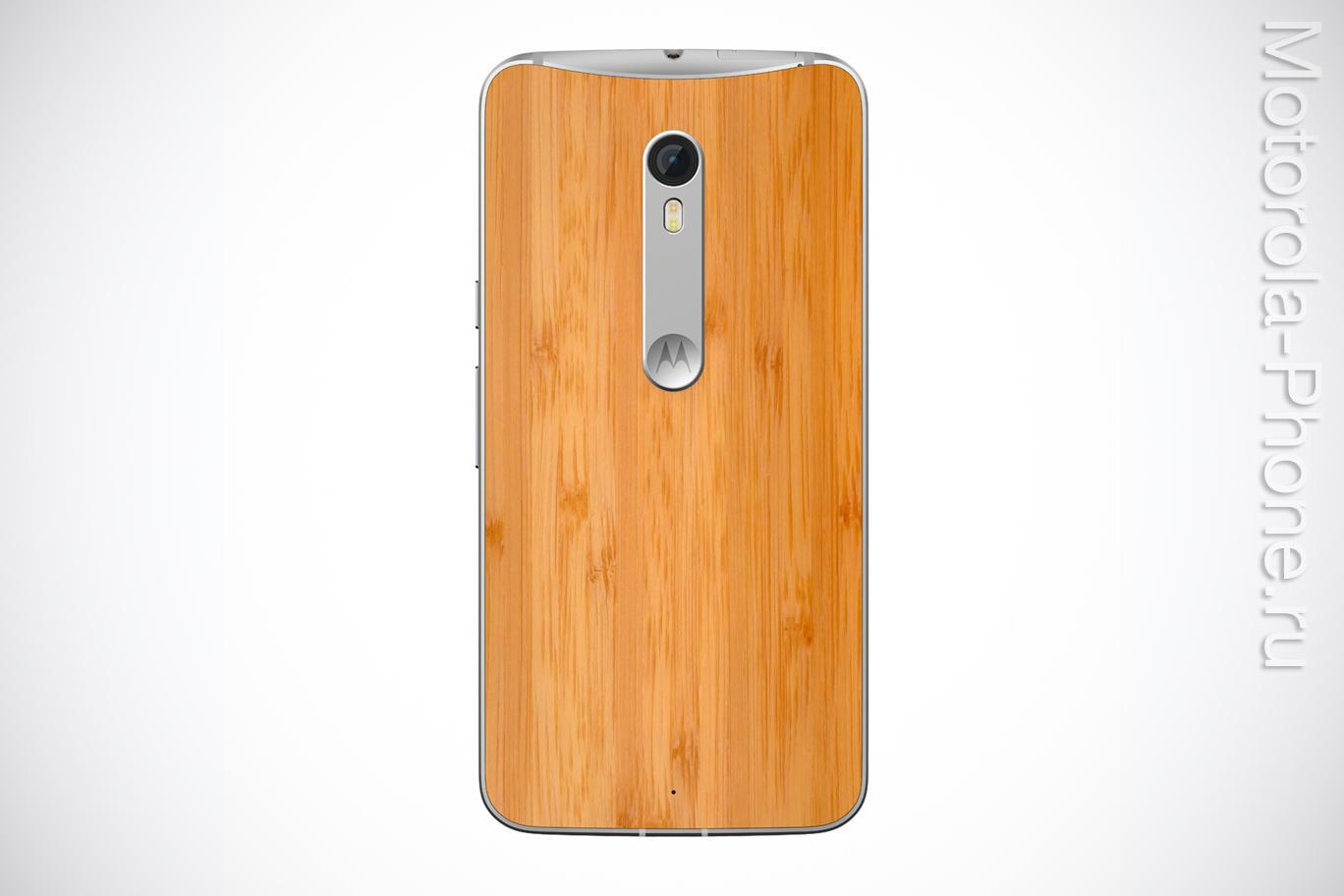 Moto-X-Style_Back_Bamboo copy