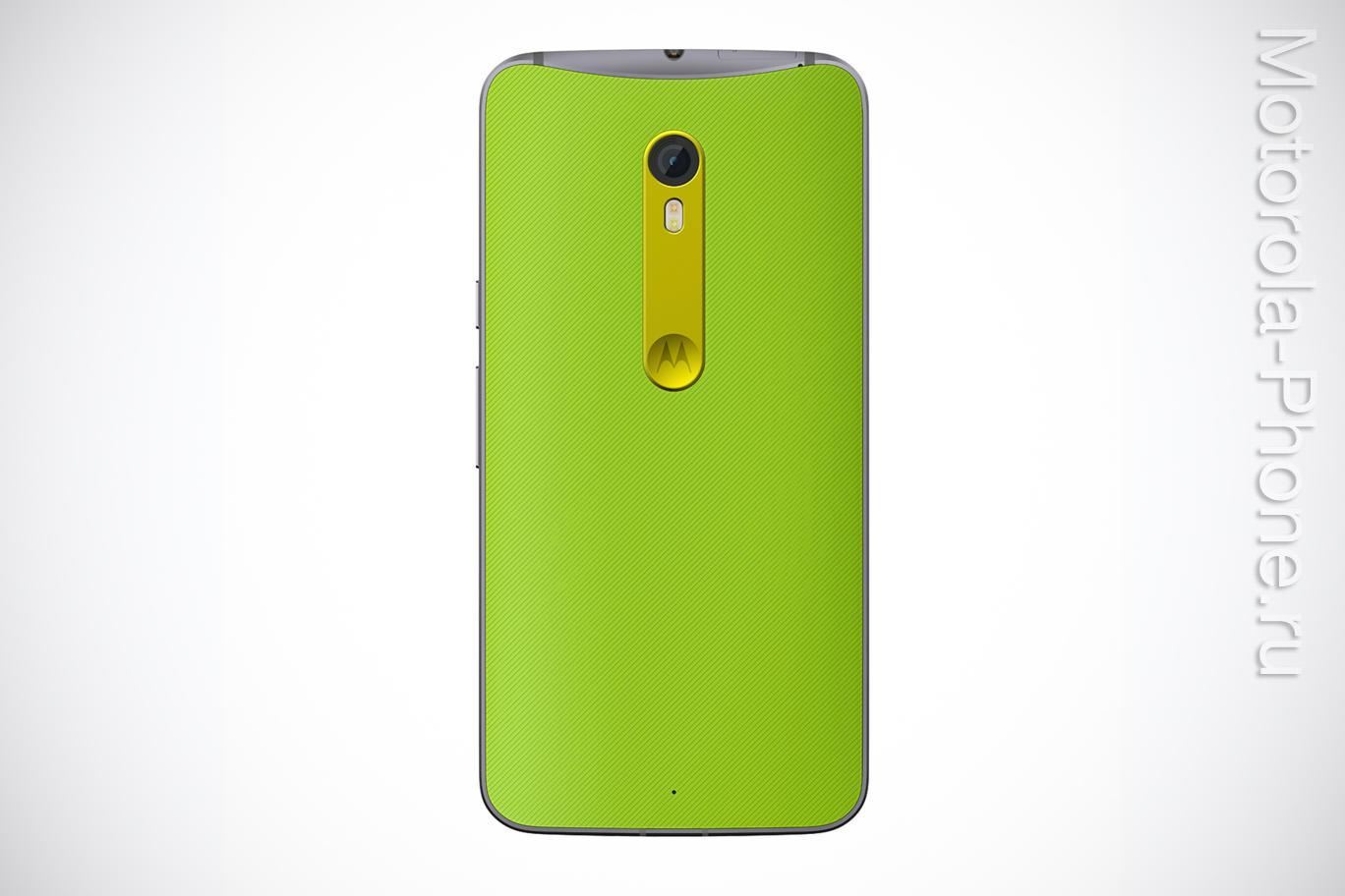 Moto-X-Style_Back_Lime copy