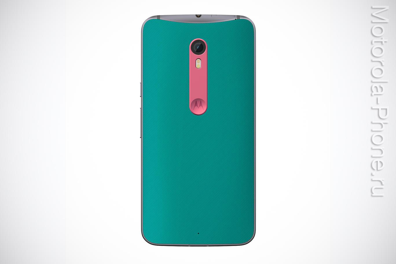 Moto-X-Style_Back_Turquoise copy