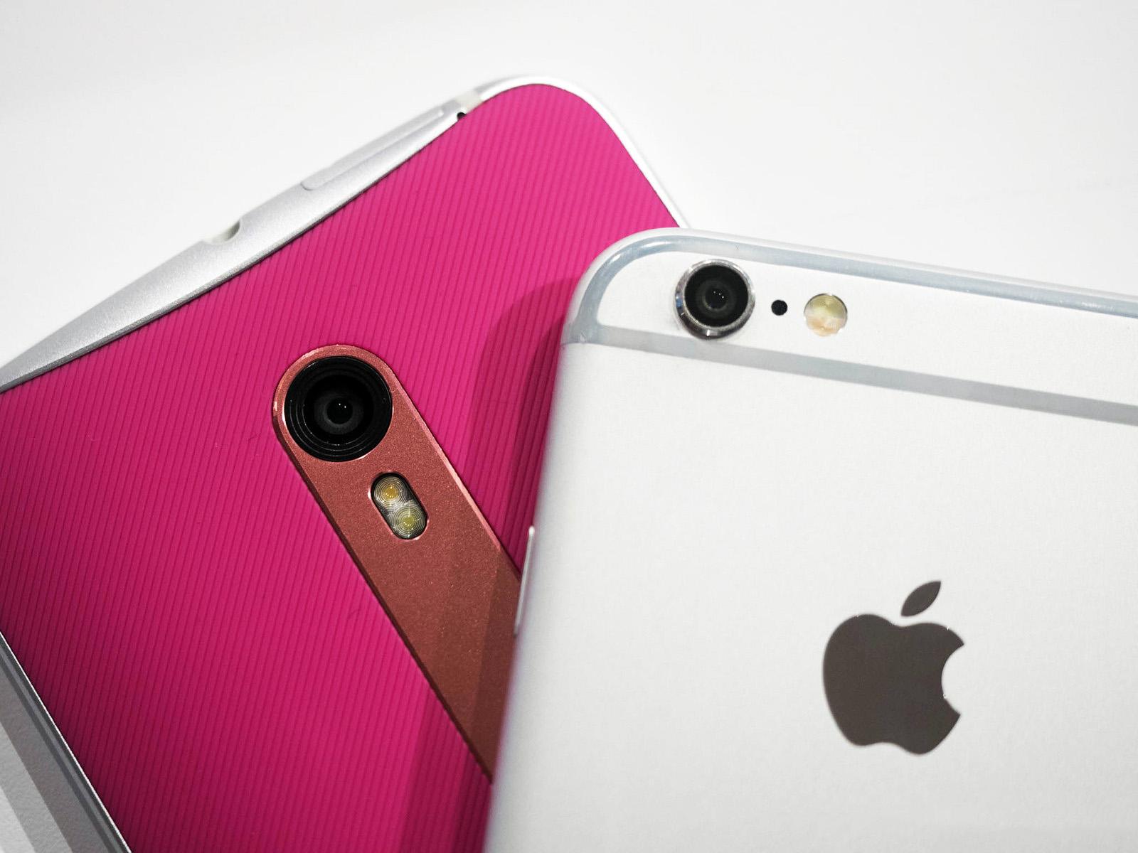 moto-x-style-vs-iphone-6-backs