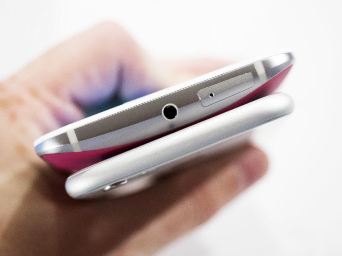 moto-x-style-vs-iphone-6-top