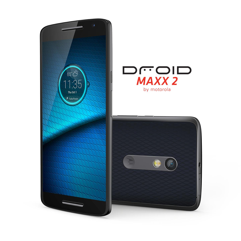 DroidMaxx2_BlkDev_LydwnCmbo_DeepSeaBlue_VZW_RGB_SMALLLU