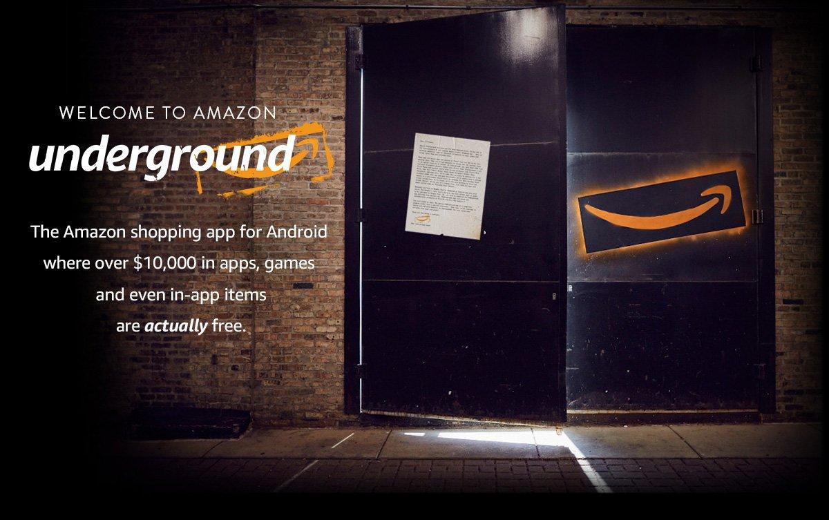 amazon-underground-12