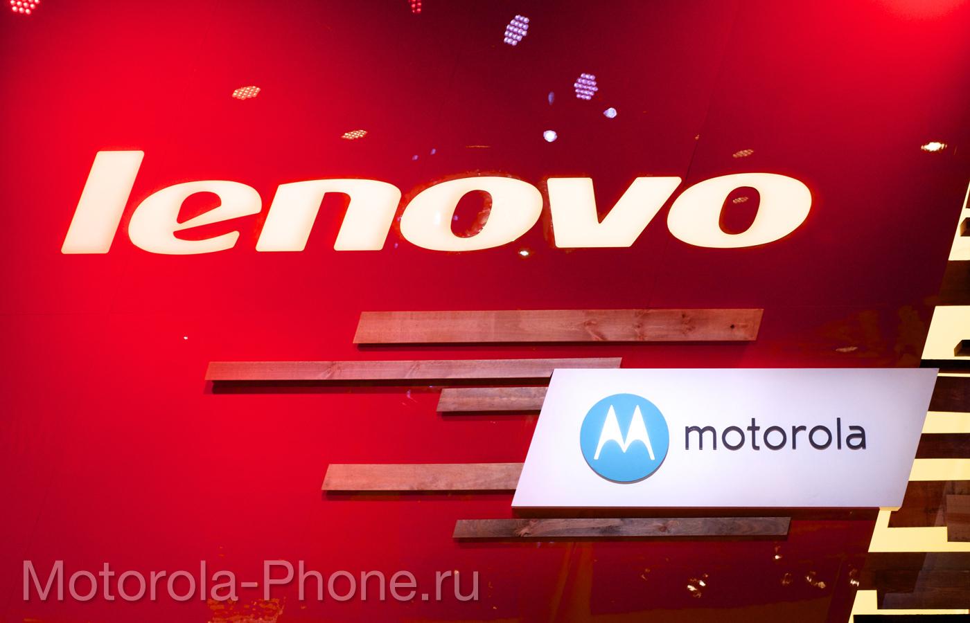 Motorola-MWC2015-09