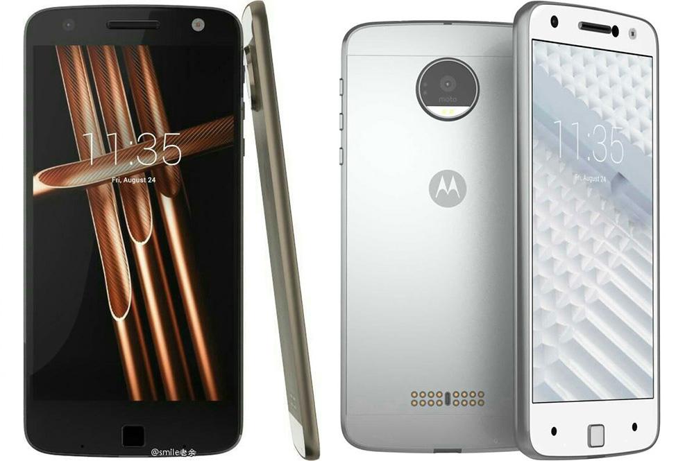 Motorola-2016 copy