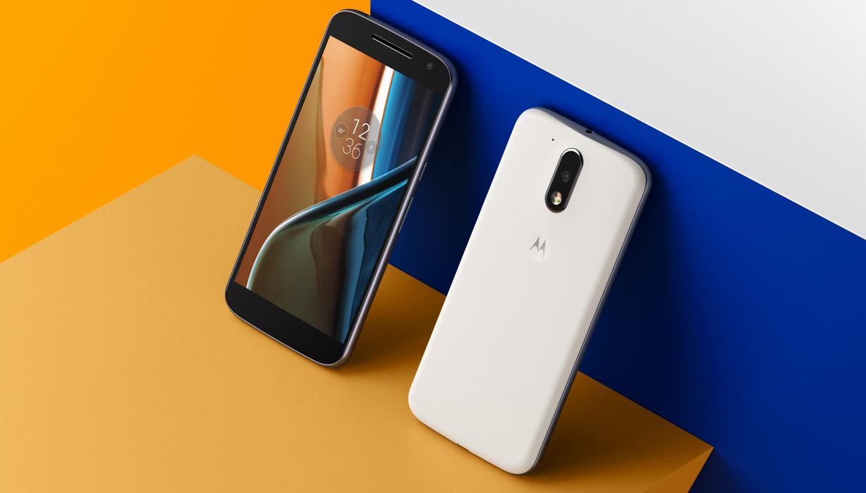 Motorola-Moto-G4-press