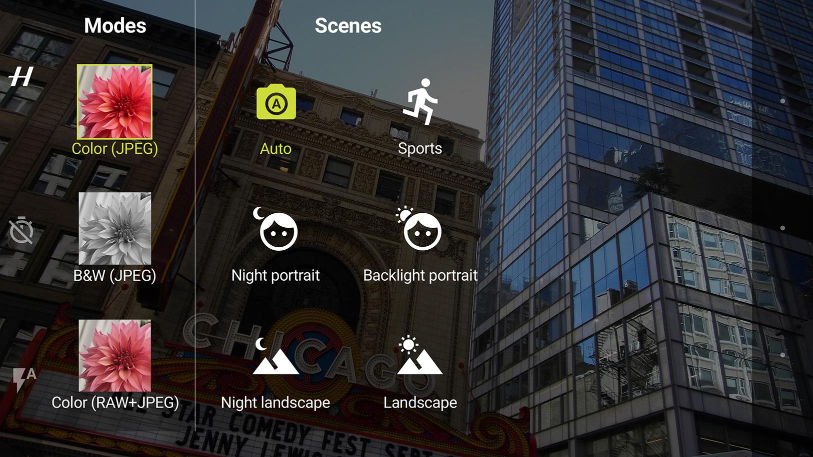 camera-modes-scenes-chicago