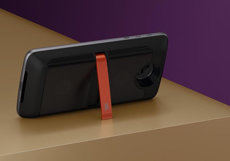 product-grid-img-speaker-us-2x-hovervpd9hdwm