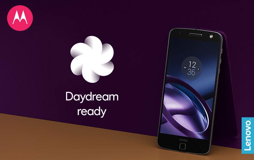 daydream-blog-post-image-2-revised