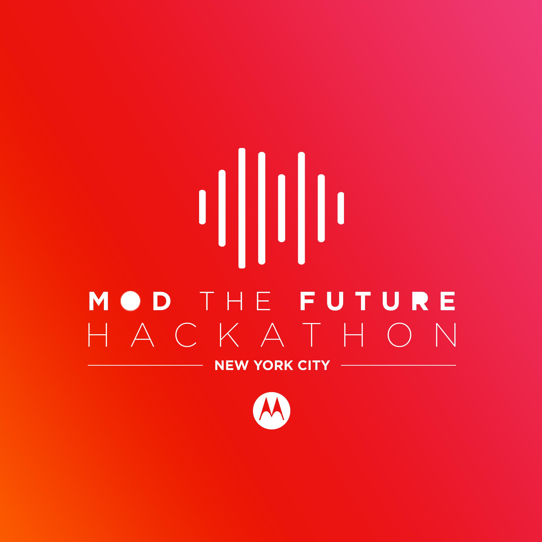hackthon_logo_sound