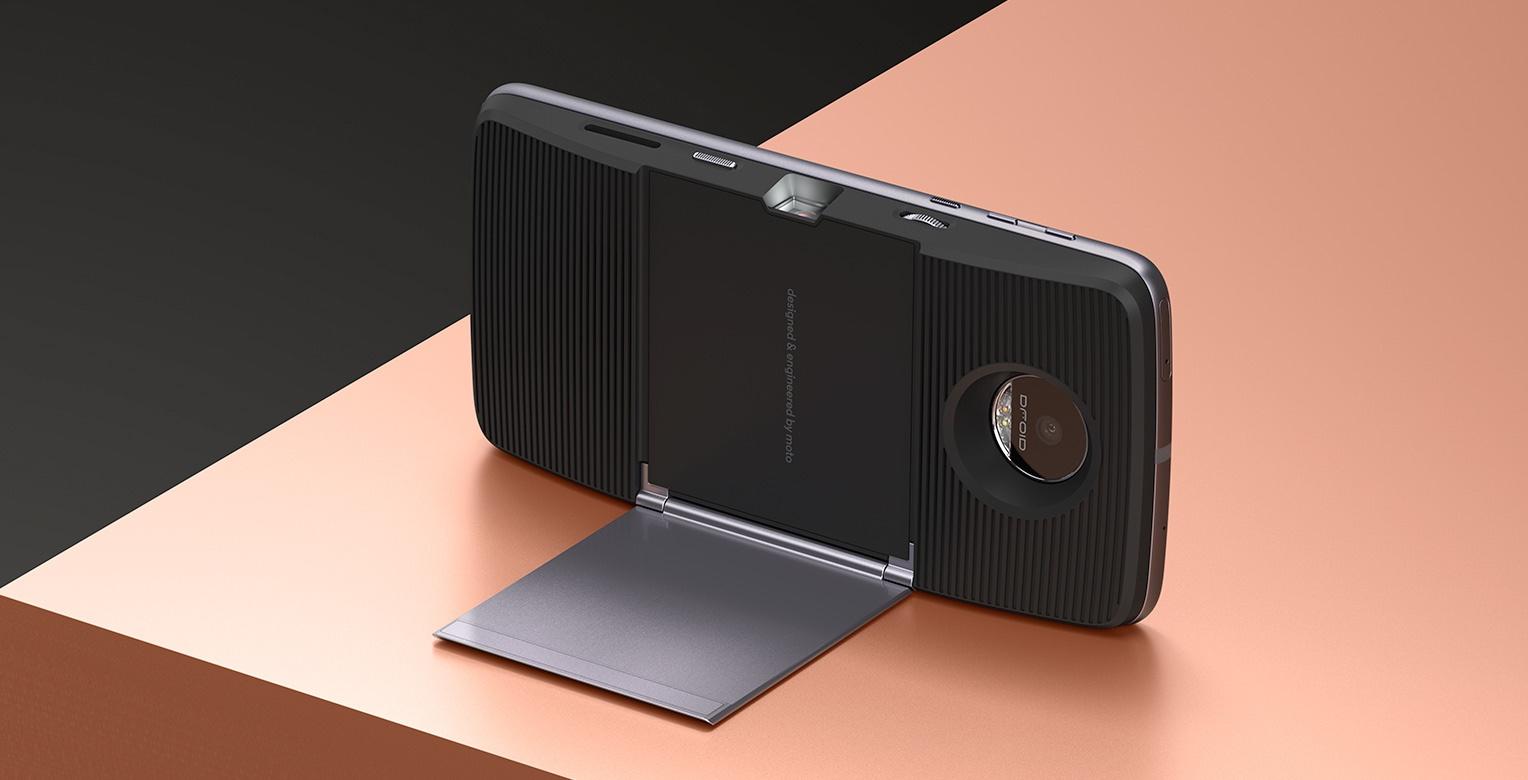 mot-mods-pdp-featureexpand-2-insta-share-projector-us-dqz3azn8n